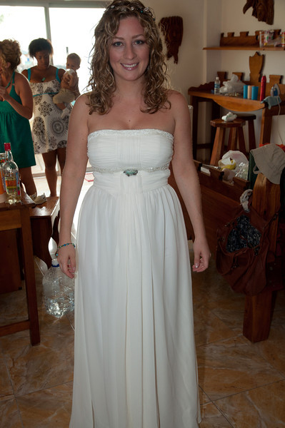 Jamaica 2012 Wedding-66