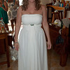 Jamaica 2012 Wedding-66