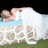 Jamaica 2012 Wedding-227