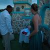 Jamaica 2012 Wedding-200