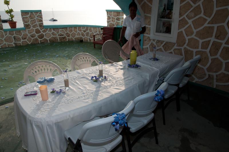 Jamaica 2012 Wedding-60