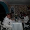 Jamaica 2012 Wedding-344