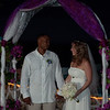 Jamaica 2012 Wedding-206