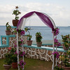Jamaica 2012 Wedding-26