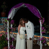 Jamaica 2012 Wedding-216