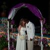 Jamaica 2012 Wedding-216