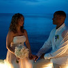 Jamaica 2012 Wedding-237