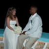 Jamaica 2012 Wedding-247
