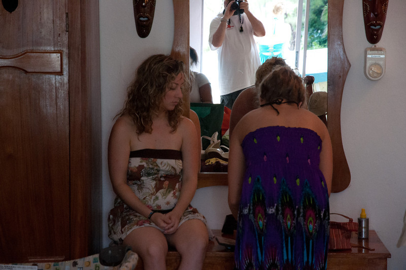 Jamaica 2012 Wedding-36