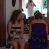 Jamaica 2012 Wedding-36