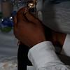 Jamaica 2012 Wedding-272