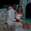 Jamaica 2012 Wedding-309