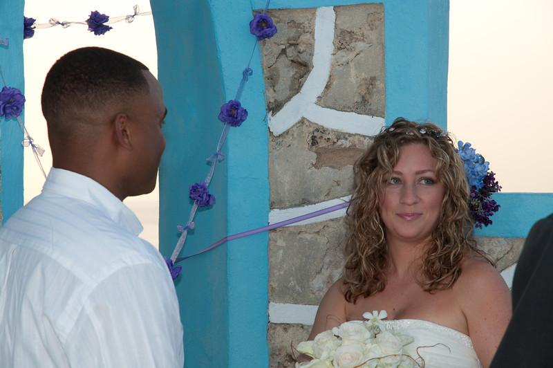 Jamaica 2012 Wedding-97