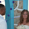 Jamaica 2012 Wedding-97