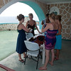 Jamaica 2012 Wedding-11