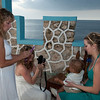Jamaica 2012 Wedding-186