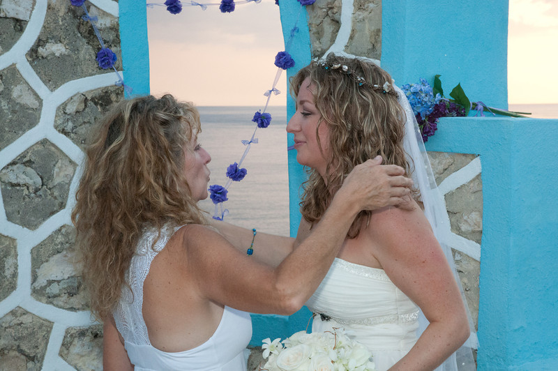 Jamaica 2012 Wedding-128