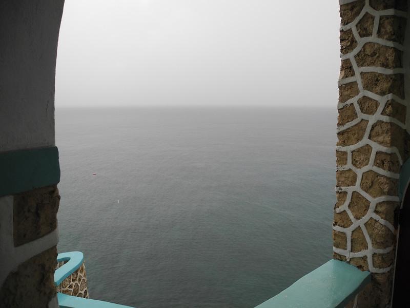 Jamaica 2012-183