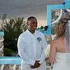 Jamaica 2012 Wedding-92