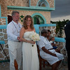 Jamaica 2012 Wedding-90