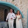 Jamaica 2012 Wedding-83