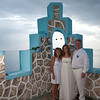 Jamaica 2012 Wedding-178
