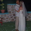 Jamaica 2012 Wedding-349
