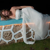 Jamaica 2012 Wedding-225