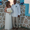Jamaica 2012 Wedding-145