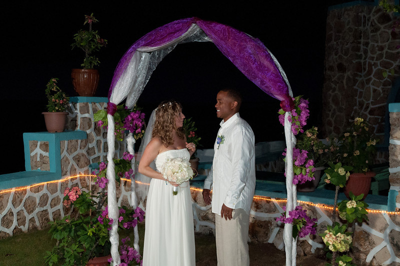 Jamaica 2012 Wedding-212