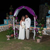 Jamaica 2012 Wedding-217