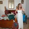 Jamaica 2012 Wedding-68