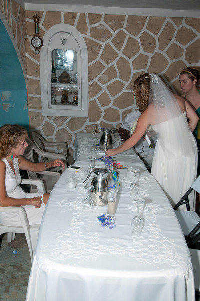 Jamaica 2012 Wedding-256