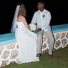Jamaica 2012 Wedding-234