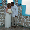 Jamaica 2012 Wedding-147