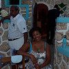 Jamaica 2012 Wedding-192