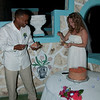 Jamaica 2012 Wedding-325