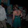 Jamaica 2012 Wedding-303