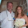 Jamaica 2012 Wedding-79-Edit