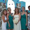 Jamaica 2012 Wedding-151