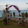 Jamaica 2012 Wedding-23