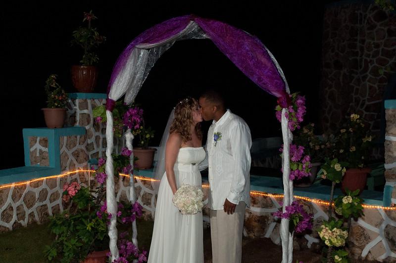 Jamaica 2012 Wedding-214