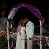 Jamaica 2012 Wedding-214