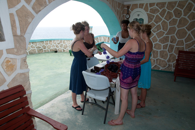 Jamaica 2012 Wedding-12