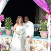 Jamaica 2012 Wedding-218