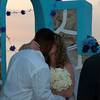 Jamaica 2012 Wedding-119