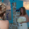 Jamaica 2012 Wedding-130