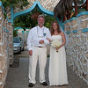 Jamaica 2012 Wedding-77