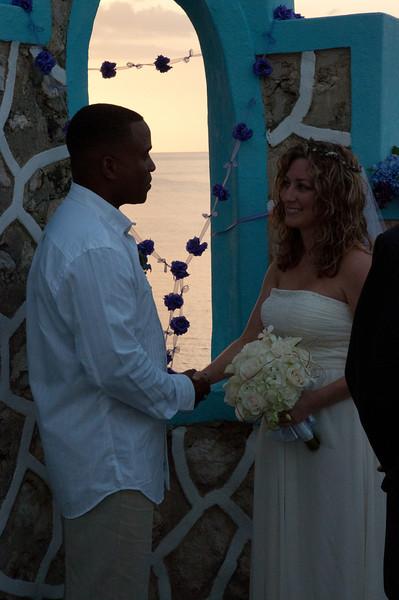 Jamaica 2012 Wedding-107