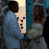 Jamaica 2012 Wedding-107